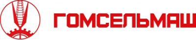 logo-gomselmash